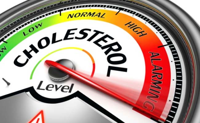 Natural remedies for cholesterol lowering