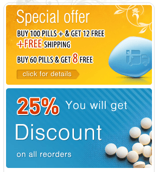Rx Buys Discounts for Clients