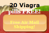 Cheap Viagra USA Free Pills & Free Shipping